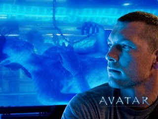 Film Avatar download besplatne pozadine slike za mobitele