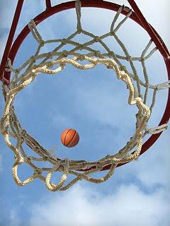 Koš, košarka download besplatne pozadine slike za mobitele