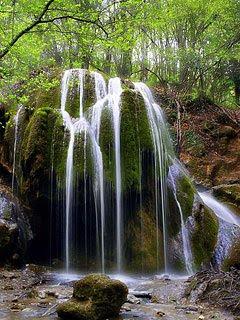 Vodopadi download besplatne pozadine slike za mobitele