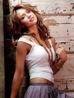 Jessica Alba download besplatne pozadine slike za mobitele