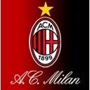 AC Milan 1899 download besplatne slike pozadine za mobitele