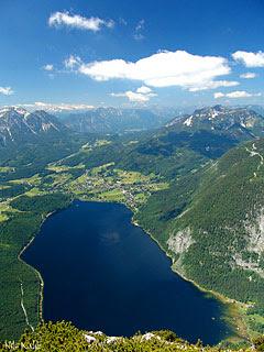 Švicarska jezera download besplatne pozadine slike za mobitele