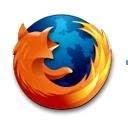 Mozilla Firefox download besplatne slike pozadine za mobitele