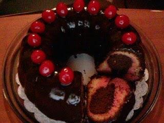 Šareni kuglof recepti za kolače torte