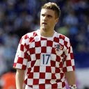 Ivan Klasnić 17, Hrvatska reprezentacija download besplatne slike pozadine za mobitele