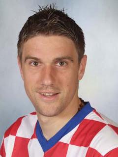 Ivan Klasnić, Hrvatska reprezentacija download besplatne pozadine slike za mobitele free mobile wallpapers
