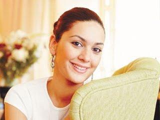 Berguzar Korel - Šeherezada, turska TV serija 1001 noć download