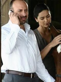 1001 noć, turska TV serija, Onur i Šeherezada download besplatne pozadine slike sličice za mobitele