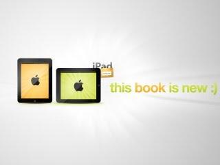 Apple iPad download besplatne pozadine slike za mobitele