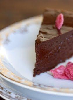 Američka torta recepti za kolače i torte