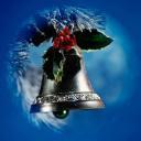 Božićne slike besplatne pozadine za mobitele download Christmas