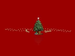 Božićne čestitke Merry Christmas download besplatne pozadine slike za mobitele