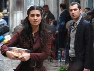 Asi i Demir, turska TV serija Asi download besplatne pozadine slike za mobitele