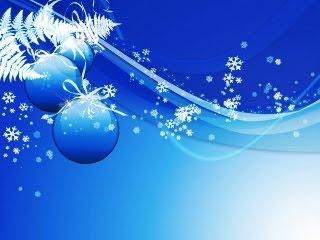 Božićne slike čestitke besplatne pozadine za mobitele download
