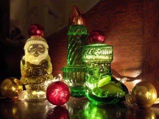 Stakleni Božićni ukrasi download besplatne pozadine slike za mobitele