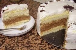 Najslađa torta recepti za kolače i torte