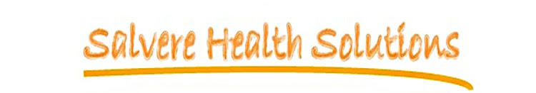 Salvere Health Solutions
