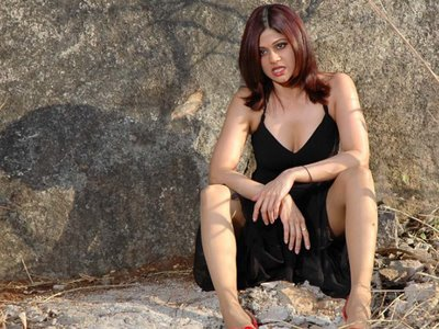 ACTRESS SHAMITA SHETTY PANTYLESS PICTURES
