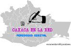 OAXACA EN LA RED