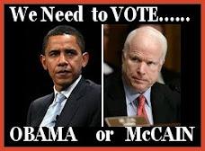 Obama Won !!