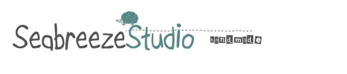 SeabreezeStudio Workshop