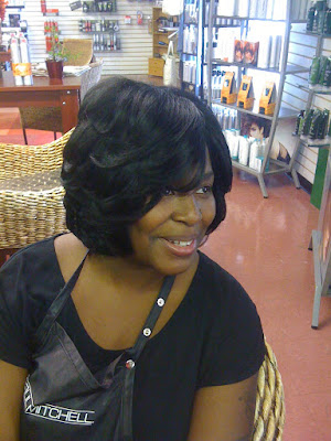 27 piece sew in hairstyles : 27 piece quick weaves hairstyles. 27 piece quick weaves hairstyles ...