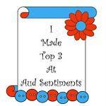 Aud Sentiments #3