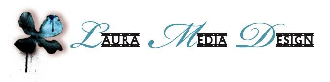 Laura Media Design