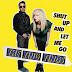 Download The ting tings - Great Dj with direct Link