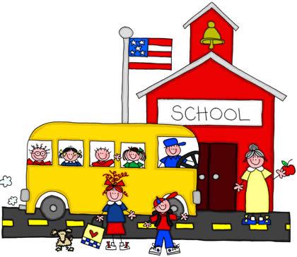 clip art school building. ONE ROOM SCHOOL HOUSE CLIP ART