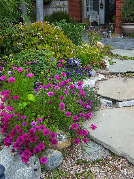 gardenwright garden
