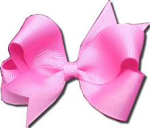 Hairbows by Karissa!
