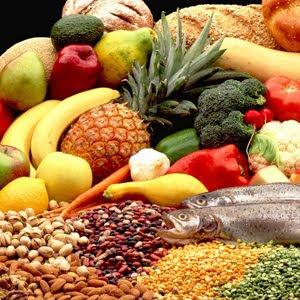 Kalbi Güçlendiren 4 Önemli Yiyecek