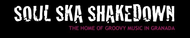 Soul Ska Shakedown