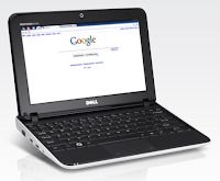 Chrome OS - Dell