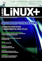 LiNUX+ - Septiembre 2010
