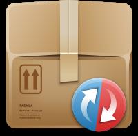 Ubuntu - Gestor de actualizaciones
