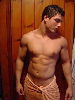candid+towel+(3).jpg