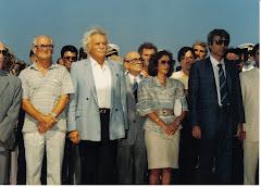 15αύγουστος 1983