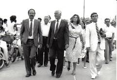 15αύγουστος 1984