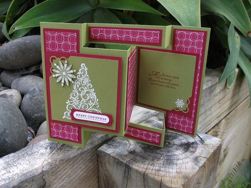 Julias cards just one more tri fold shutter card just one more tri fold shutter card m4hsunfo