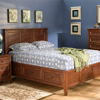 Looking For A Way To Create Cozy Comfort Without The Stress Of Redoing Your  Entire Bedroom? Think About The Following Modest Tips To Give Your Bedroom  A New ...