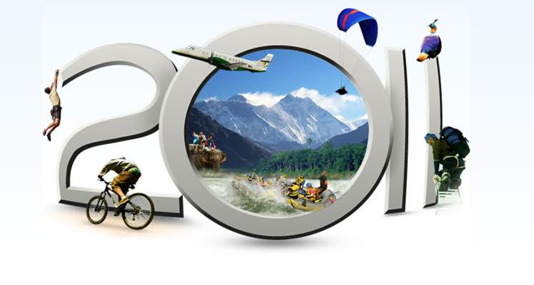 de 2010 | Etiquetas: 2011, año, Deportes, fondo, hd, nuevo, wallpaper