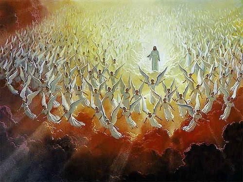 Ministério Benaia-Jeová Edificou