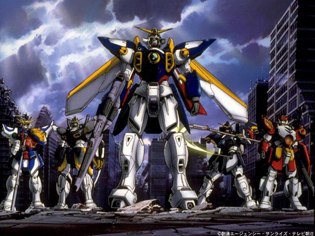 http://4.bp.blogspot.com/_9Ea0W7EaG88/TKoDD5r4BNI/AAAAAAAAAqw/5TOWLRkoJCE/s1600/GundamWing.jpg