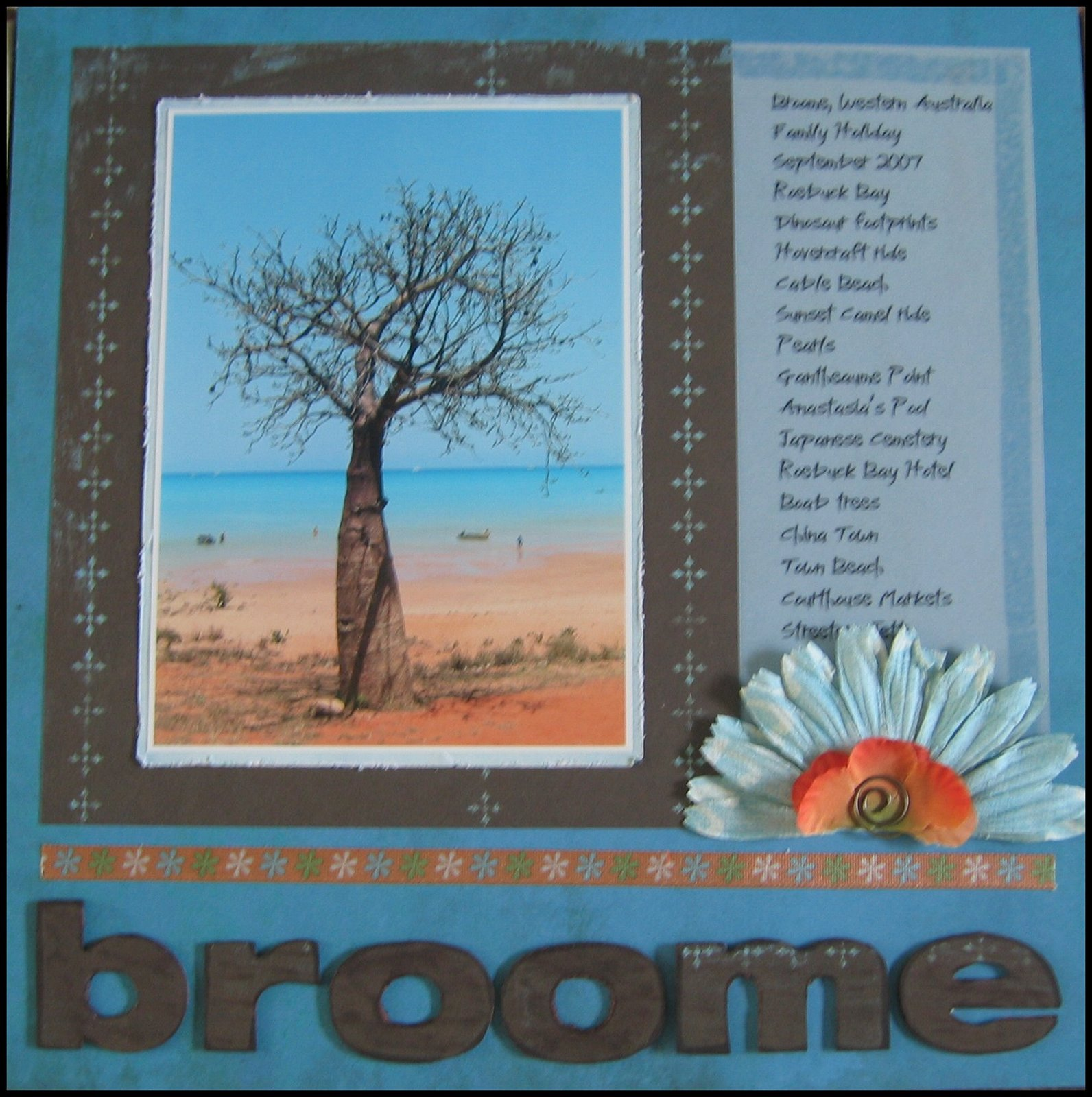[broome+title+pg]