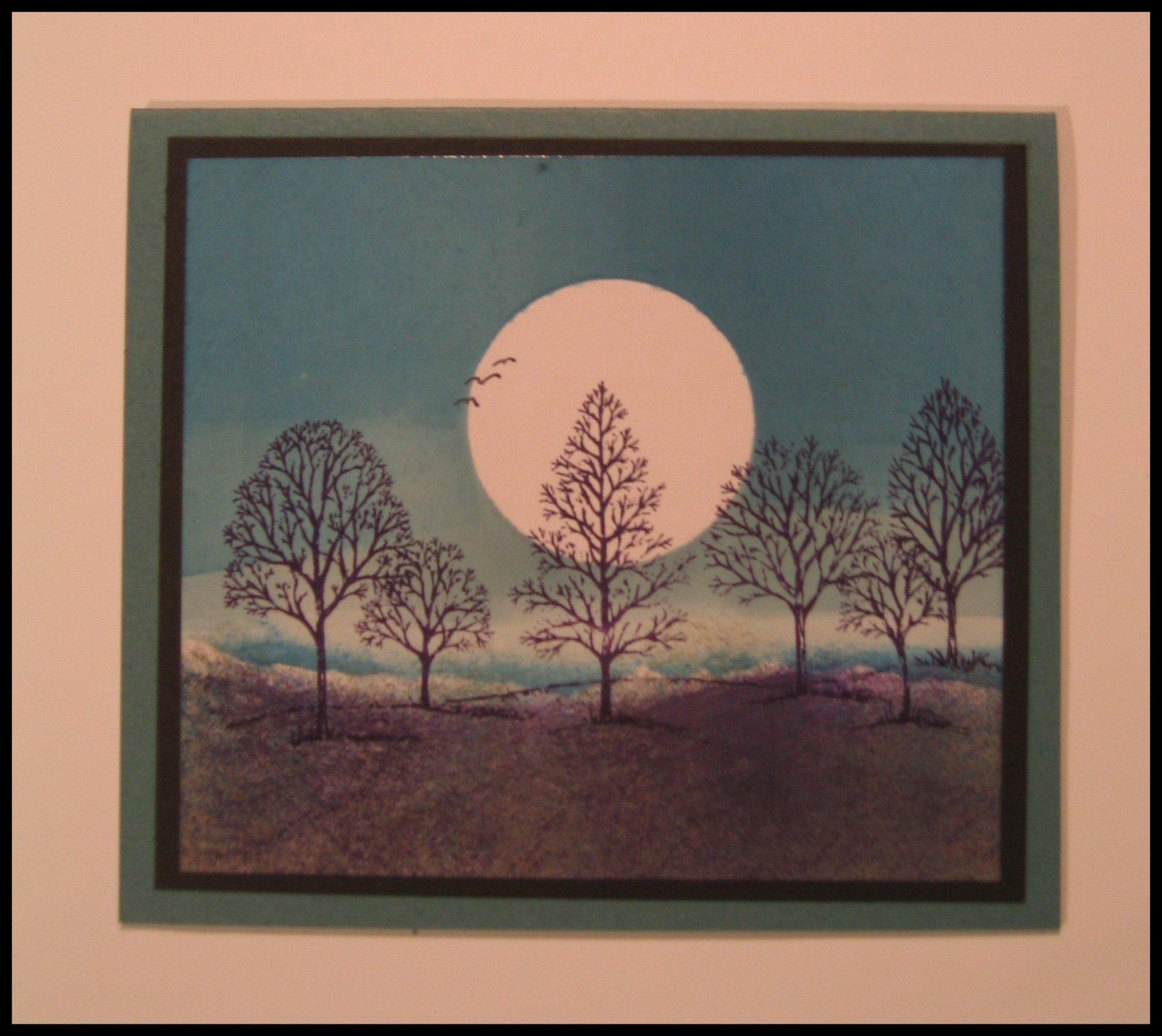 [brayered+moonlight]