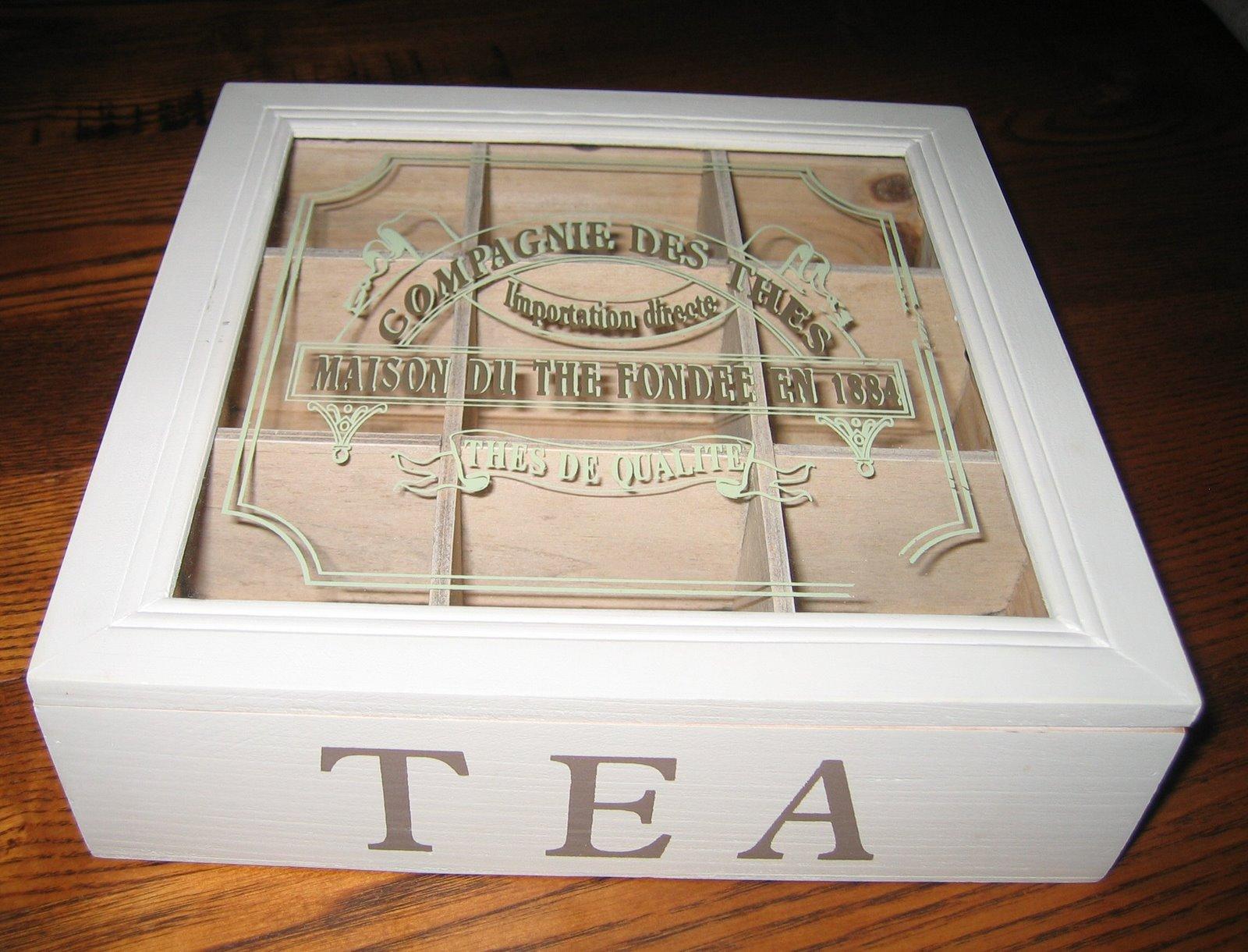 [tea+box+before]