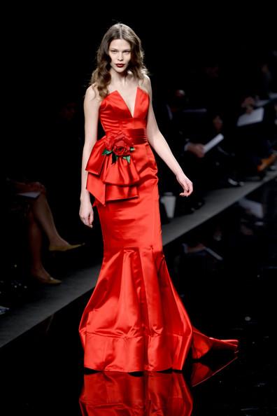 أزياء الشرق 2013,فساتين الشرق الجديدة 2012 فساتين سهرة لسحر