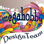 megahobby designteam